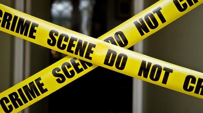 PC-crimetape